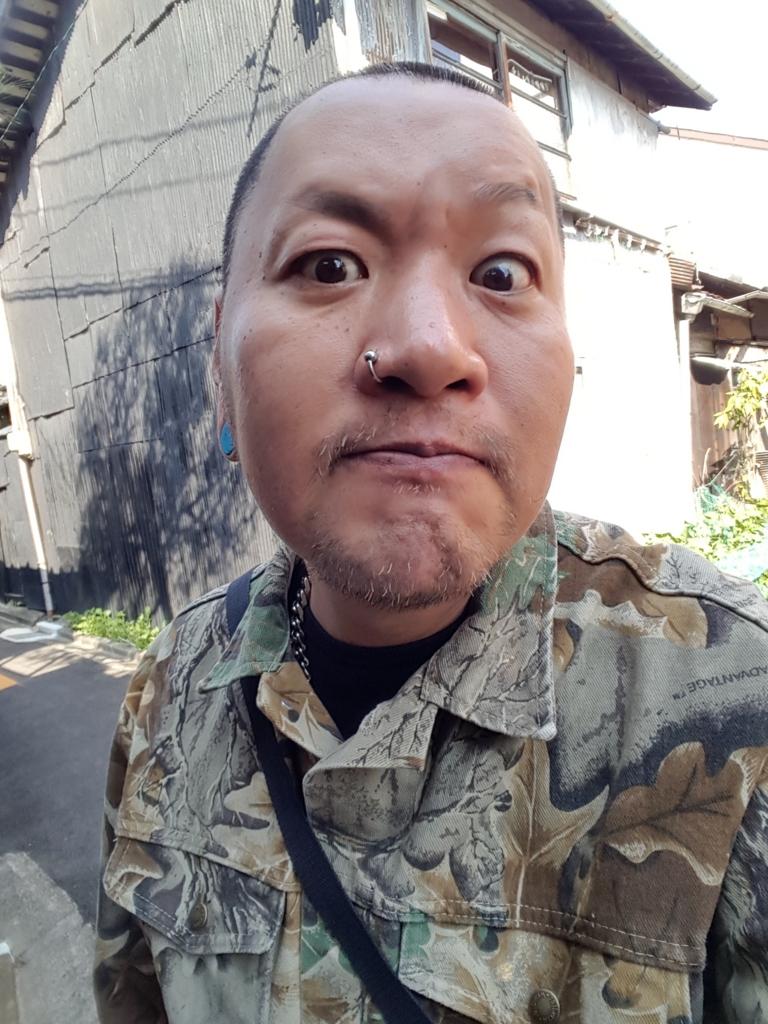 f:id:skinheadshuji:20170327142344j:plain