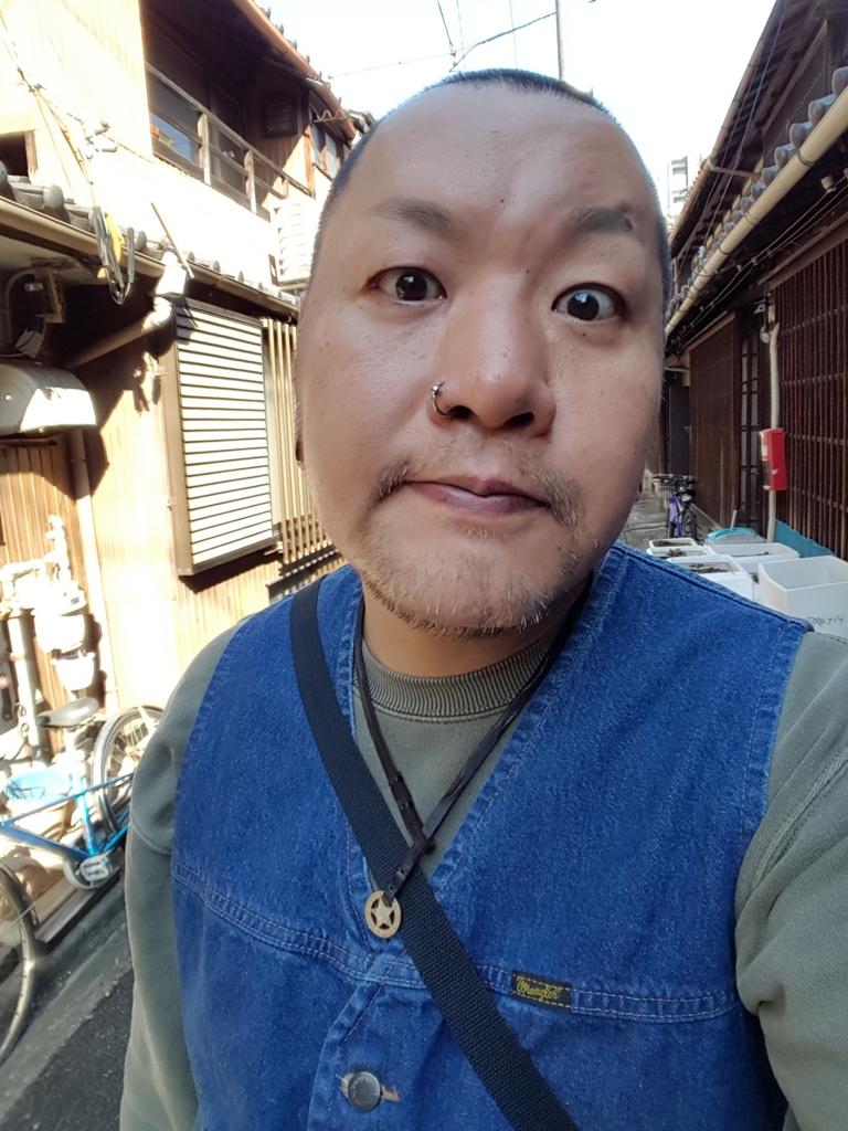 f:id:skinheadshuji:20170402152433j:plain