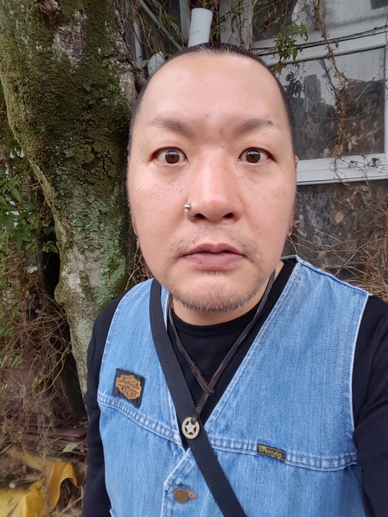 f:id:skinheadshuji:20170410125349j:plain