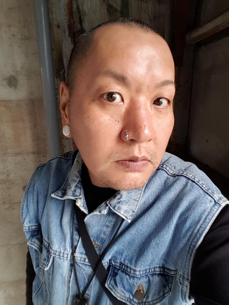 f:id:skinheadshuji:20170412155242j:plain