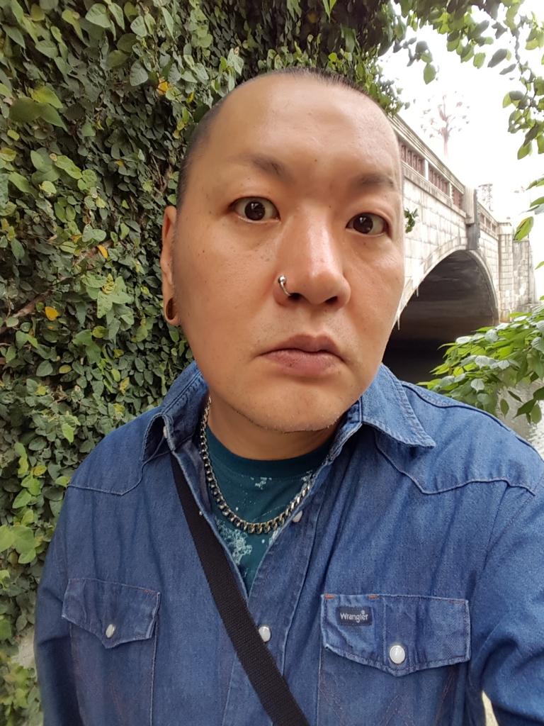 f:id:skinheadshuji:20170506102025j:plain