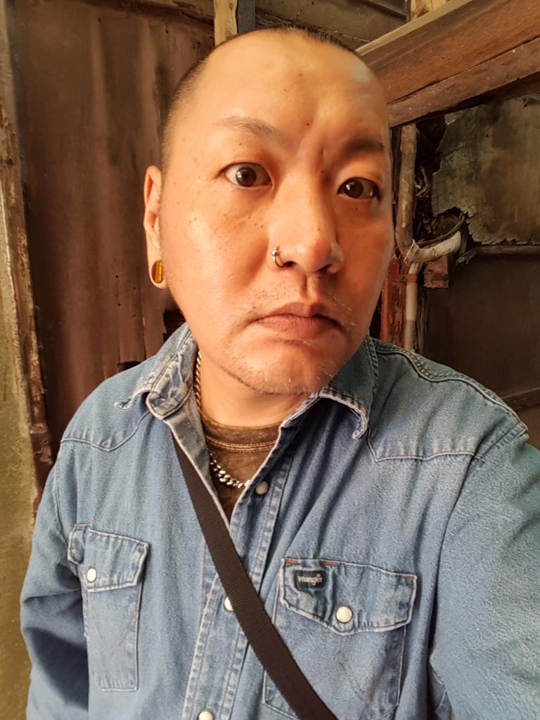 f:id:skinheadshuji:20170511144805j:plain