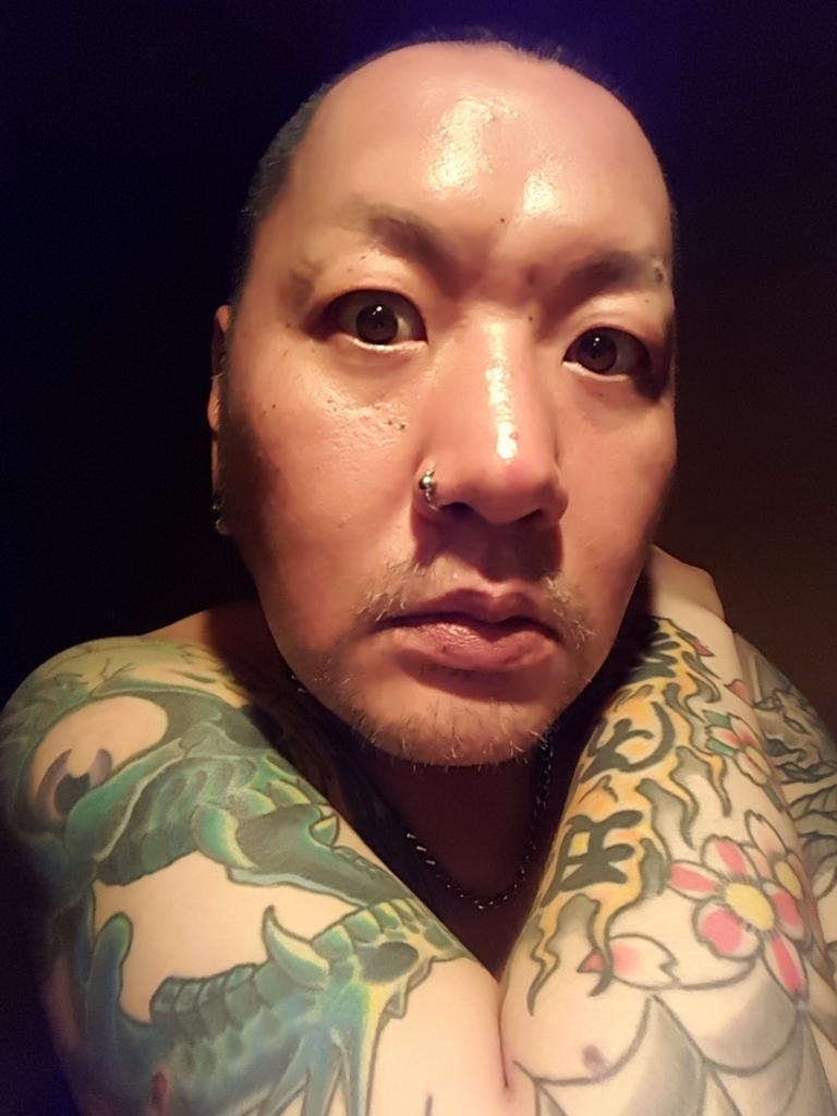 f:id:skinheadshuji:20170531130353j:plain