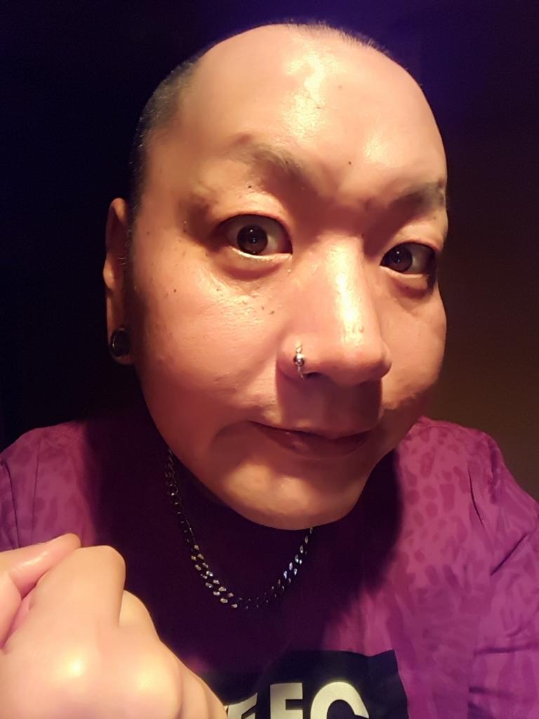 f:id:skinheadshuji:20170613202503j:plain