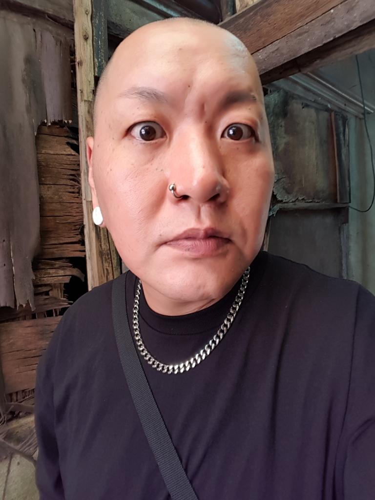 f:id:skinheadshuji:20170614145020j:plain