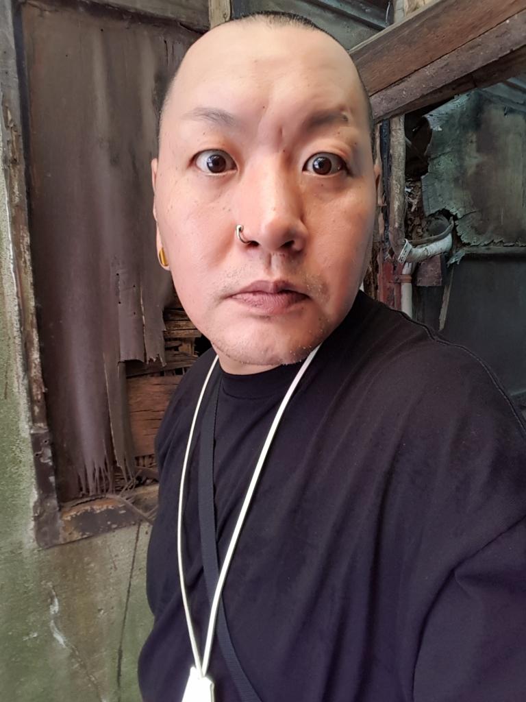 f:id:skinheadshuji:20170617123806j:plain