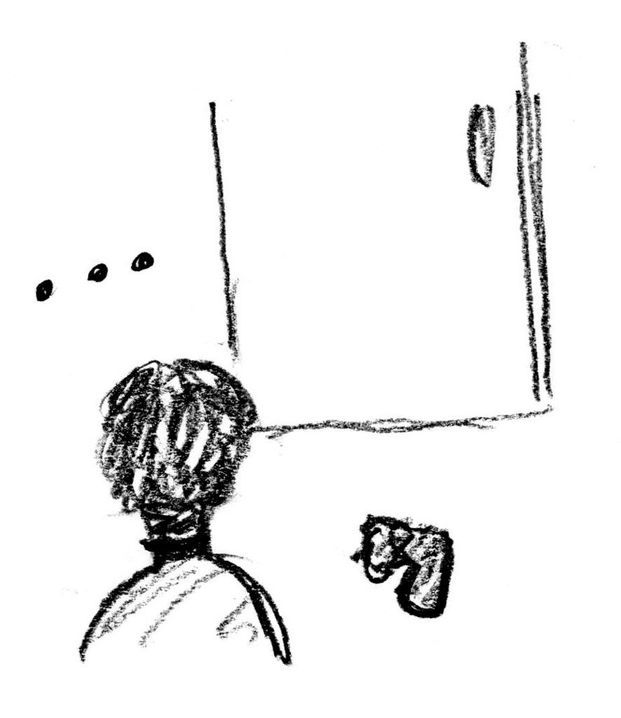 f:id:skisan:20170508130255j:plain
