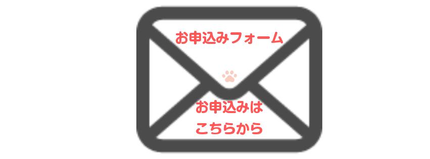 f:id:skmn4747:20180805213108p:plain