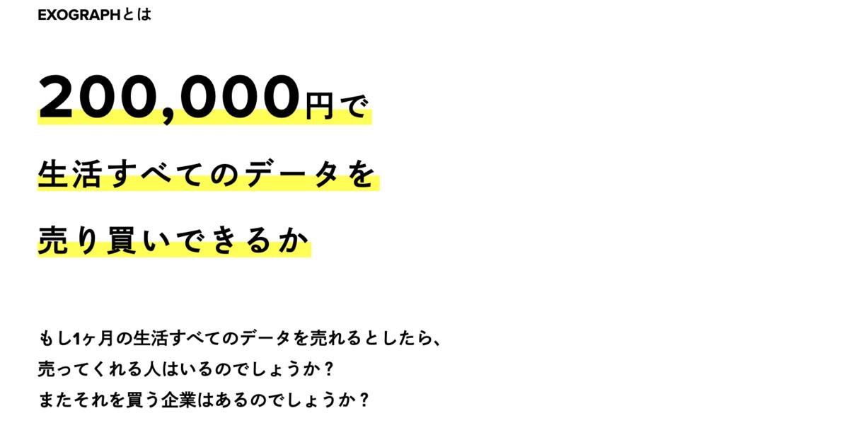 f:id:skmtko:20200202180215p:plain