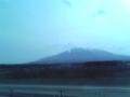 岩手山  (岩手県)