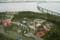 浜名湖花博 (静岡県浜松市)