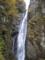 安倍の大滝 (静岡県静岡市葵区)