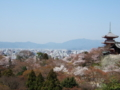 清水寺 (京都府京都市)