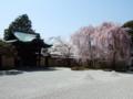 高台寺  (京都市)