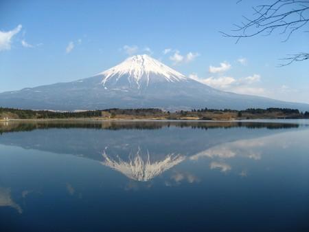 田貫湖 (富士宮市)