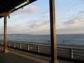 鎌倉高校前駅 (神奈川県鎌倉市)