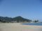 長浜海水浴場 (静岡県熱海市)