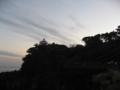 城ヶ崎海岸 (静岡県伊東市)