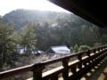 南禅寺 山門  (京都府京都市)