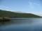 田貫湖 (静岡県富士宮市)