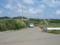 小浜島の風景 (小浜島)