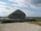 日本最南端平和の碑  (波照間島)