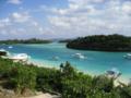 川平湾 (石垣島)