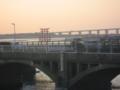 弁天島  (静岡県浜松市)