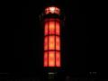 ガラスの灯台 (香川県高松市)