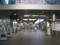 JR高松駅 (香川県高松市)