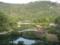 栗林公園 (香川県高松市)