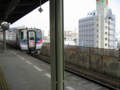 JR栗林駅 (香川県高松市)