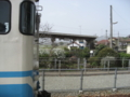 JR池谷駅 (徳島県鳴門市)