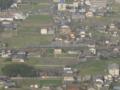 こんぴらさんからJR土讃線を撮る!! (香川県琴平町)