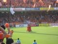 2009Jリーグ 清水1-0神戸 @アウスタ日本平