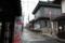 黒壁のまちなみ (滋賀県長浜市)