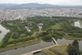 五稜郭(北海道函館市)