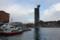 門司港レトロ (福岡県北九州市)