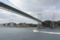 関門大橋 (福岡県北九州市)
