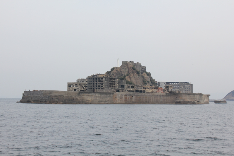 端島 (長崎県)の画像 p1_25