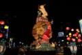 長崎ランタンフェスティバル2012 (長崎県長崎市)