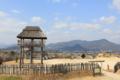 吉野ヶ里歴史公園 (佐賀県吉野ヶ里町)