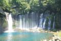 白糸の滝 (静岡県富士宮市)
