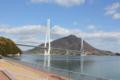 多々羅大橋 (しまなみ海道)