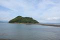 亀島(熊本県天草市)