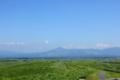 阿蘇(熊本県・阿蘇)