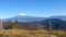 浜石岳(静岡県静岡市)