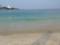 白良浜(和歌山県白浜町)