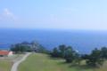 潮岬 (和歌山県串本町)