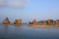 橋杭岩 (和歌山県串本町